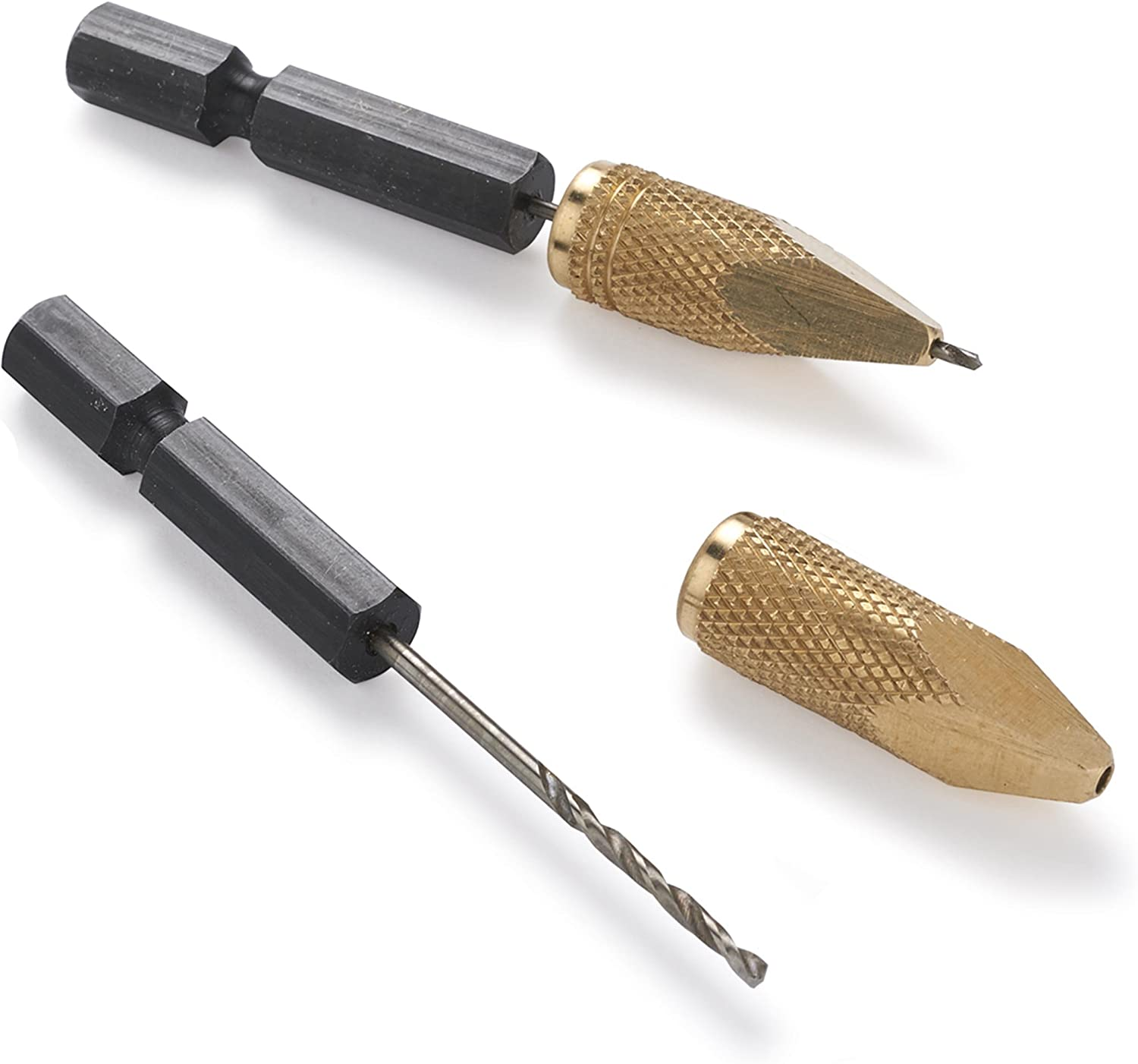2.5 Overall Length 0.046//0.048 Groove Width Solid Carbide Micro 100 RR-046-16 Right Hand Retaining Ring Grooving Tool 1.000 Maximum Bore Depth 0.375 Minimum Bore Diameter 0.100 Projection 0.375 Shank Diameter