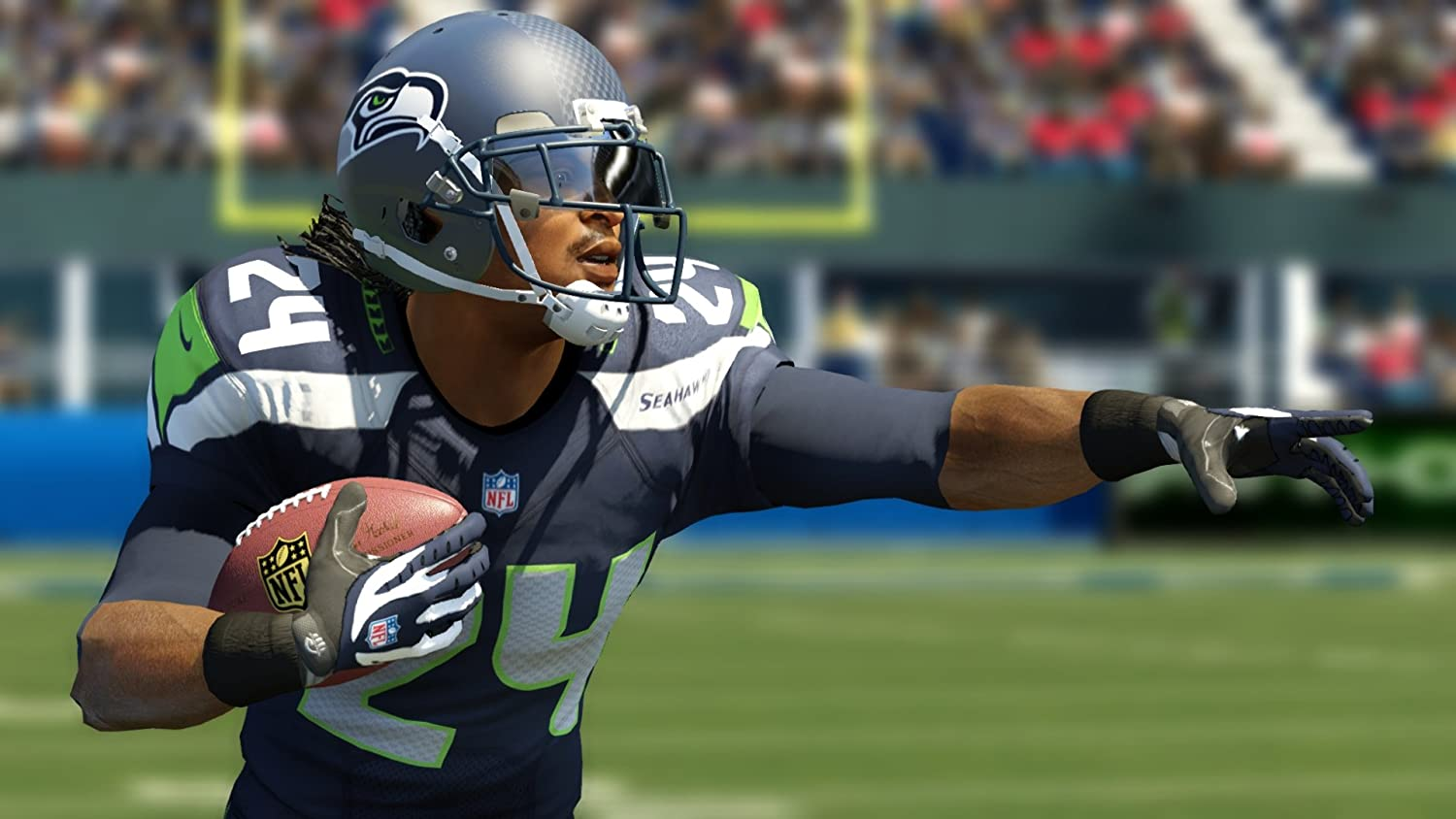 how to update roster madden 25 ps4
