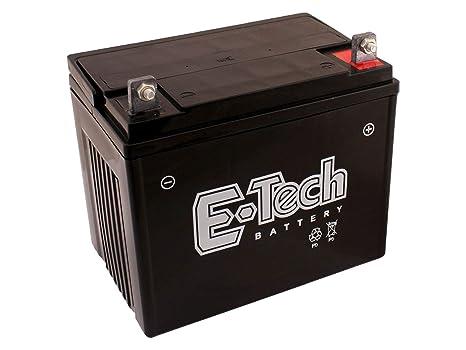 Geschickt Batterie Elektromaterial