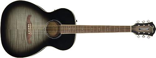 Fender FA-235E Concert Bodied