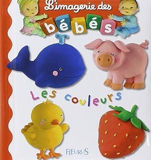 Imageries des bébés : Animaux et leurs petits Cartonné – 23 août 2003 Emilie Beaumont Nathalie Bélineau Fleurus 221506966X