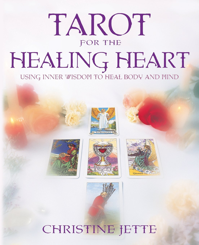 Tarot Shadow Work Using The Dark Symbols To Heal Amazon