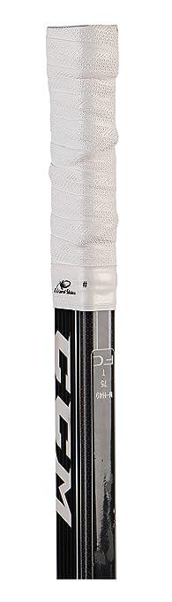 Paleta para suelos tama/ño: 400mm Draper FLT//SG