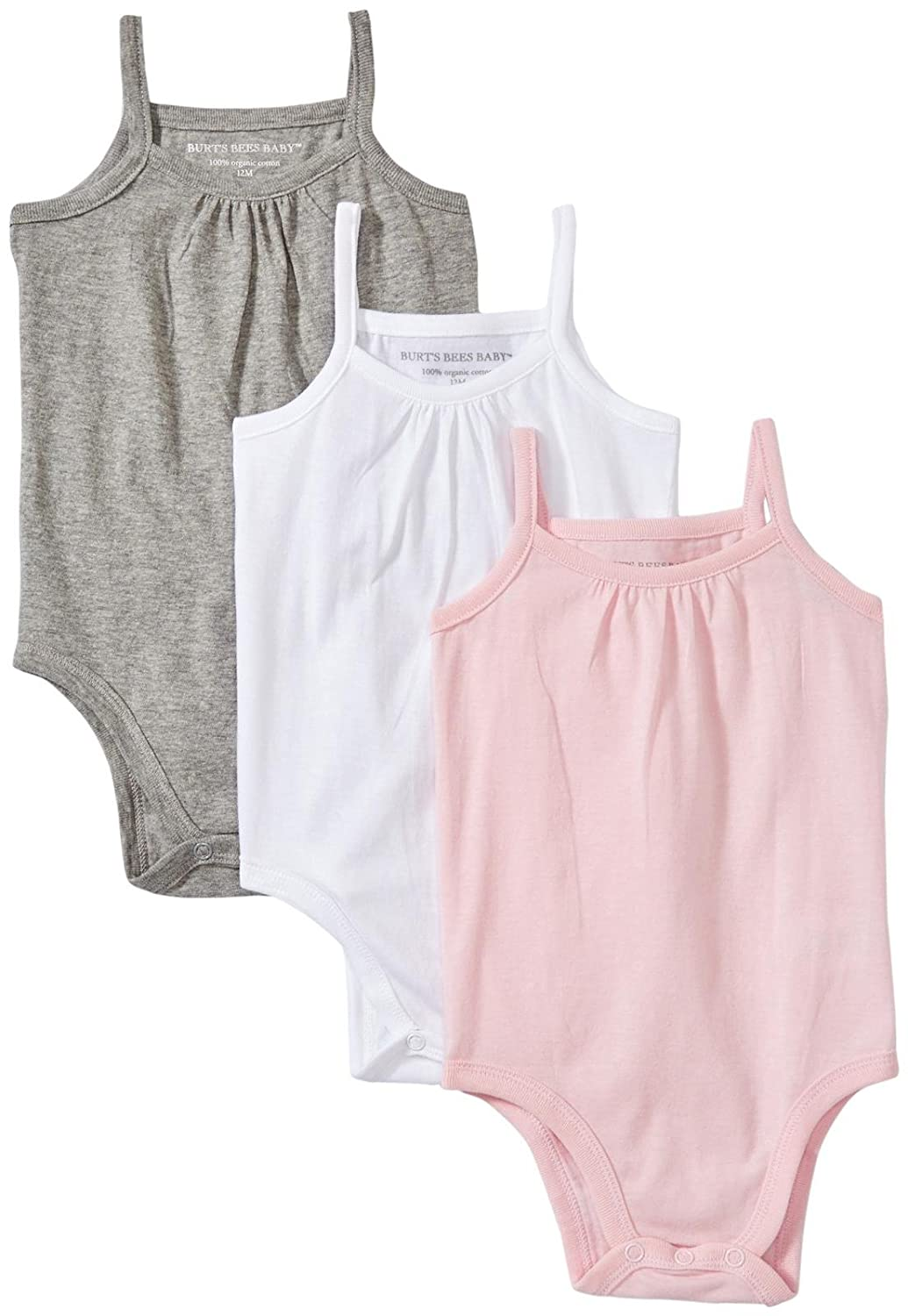 Organic Newborn Baby Clothes The Gentle Nursery