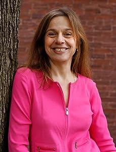 Susan E. Goodman