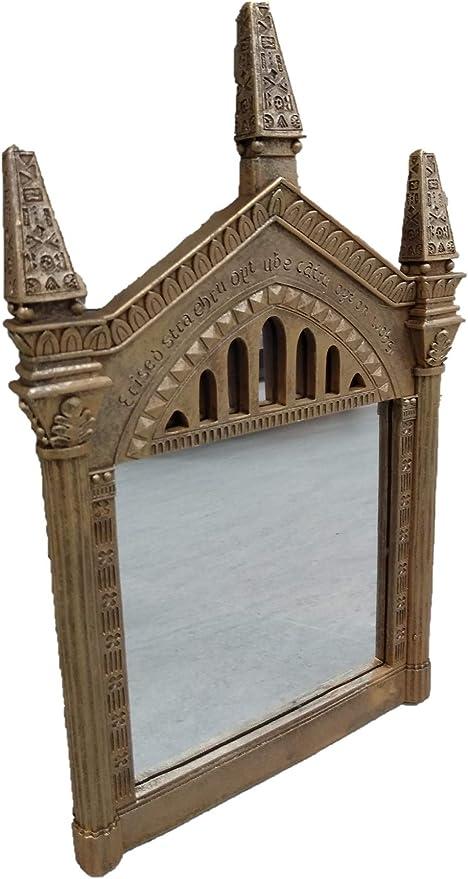 Primark Store - Espejo Colgante de Harry Potter Hogwarts: Amazon.es: Hogar