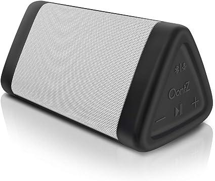 OontZ Angle 3 Enhanced Stereo Edition IPX5 Splashproof Portable Bluetooth Speake