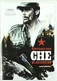 Che, el Argentino [DVD]