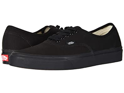 Vans U Authentic ac119aba9