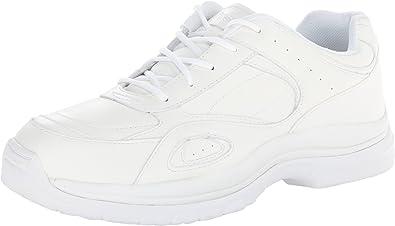 Propet Men's Gordon Work Shoe