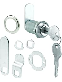 Cabinet Locks Amazon Com