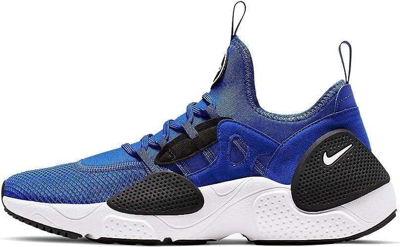 Nike Huarache Edge Txt Ankle,High Sneaker