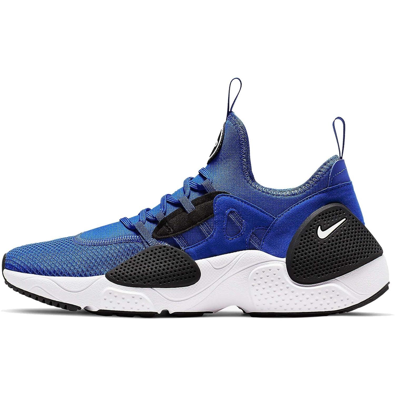 save off 2f816 fc7d7 Amazon.com | Nike Huarache E.d.g.e. Txt Mens Ao1697-401 ...