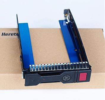 in 5xD im IK und HA Schaft DIN6537 30/° Drall und 140/° Spitzenwinkel Vollhartmetallbohrer DIN6535 HA-Schaft 8,00mm VHM Bohrer