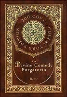 The Divine Comedy: Purgatorio (100 Copy