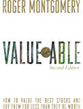 Value.able