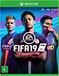 FIFA 19 - Xbox One