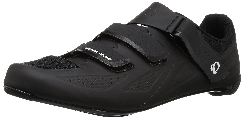 PEARL IZUMI Select Road V5 Schuhes Men schwarz schwarz 2018 Schuhe