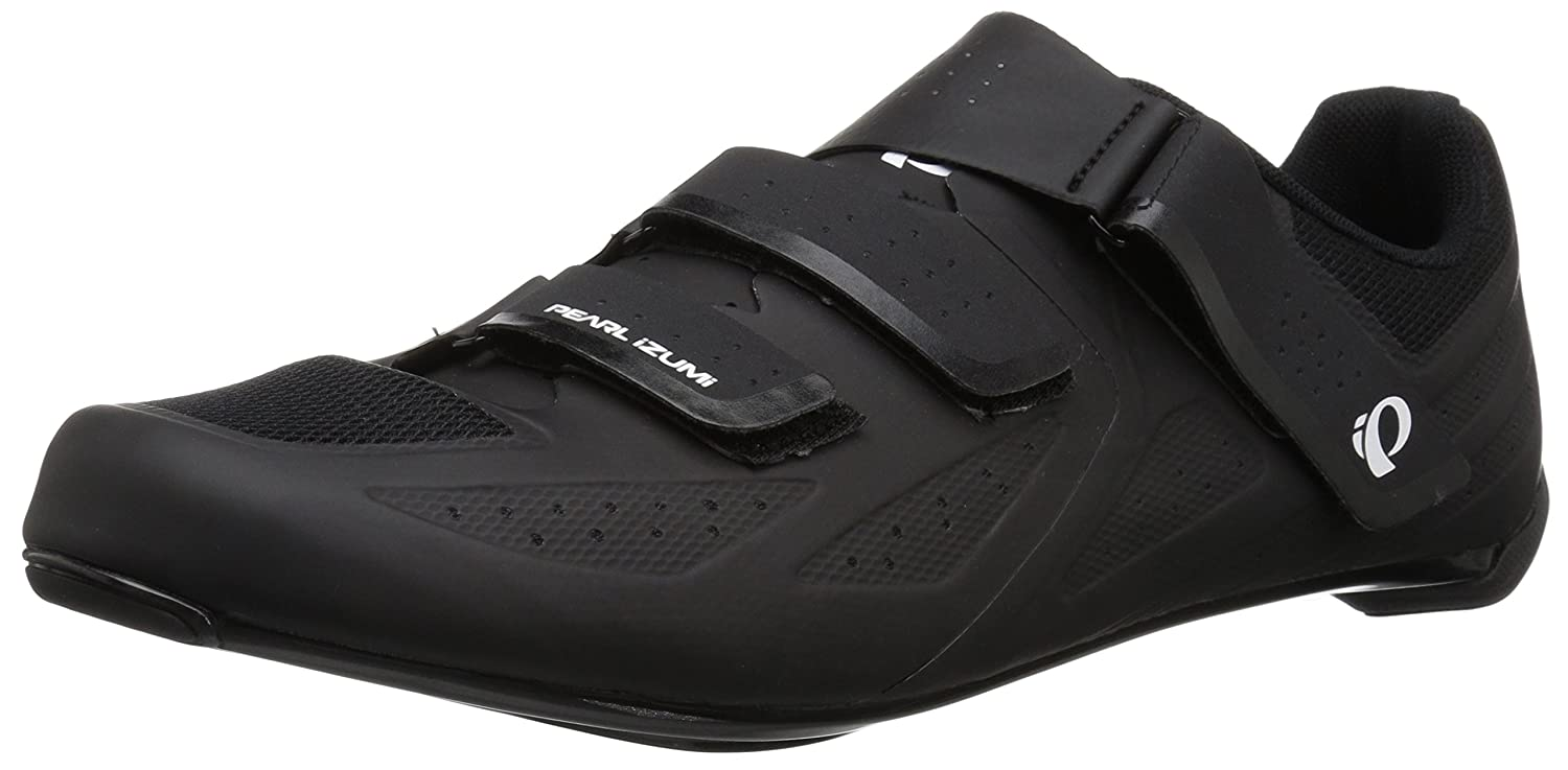 Pearl iZUMi Men s Select Road V5 Cycling Shoe