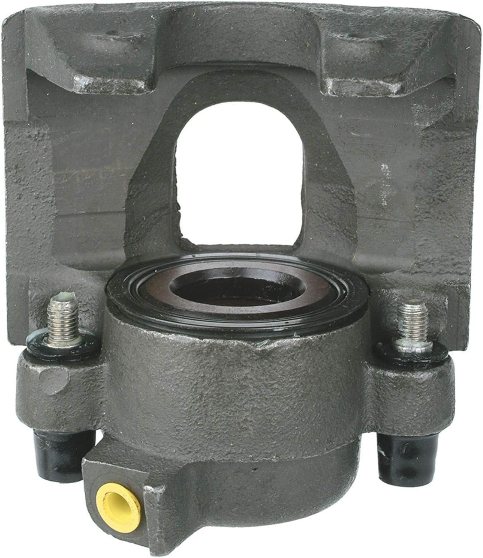 Disc Brake Caliper Cardone 18-4271 Reman