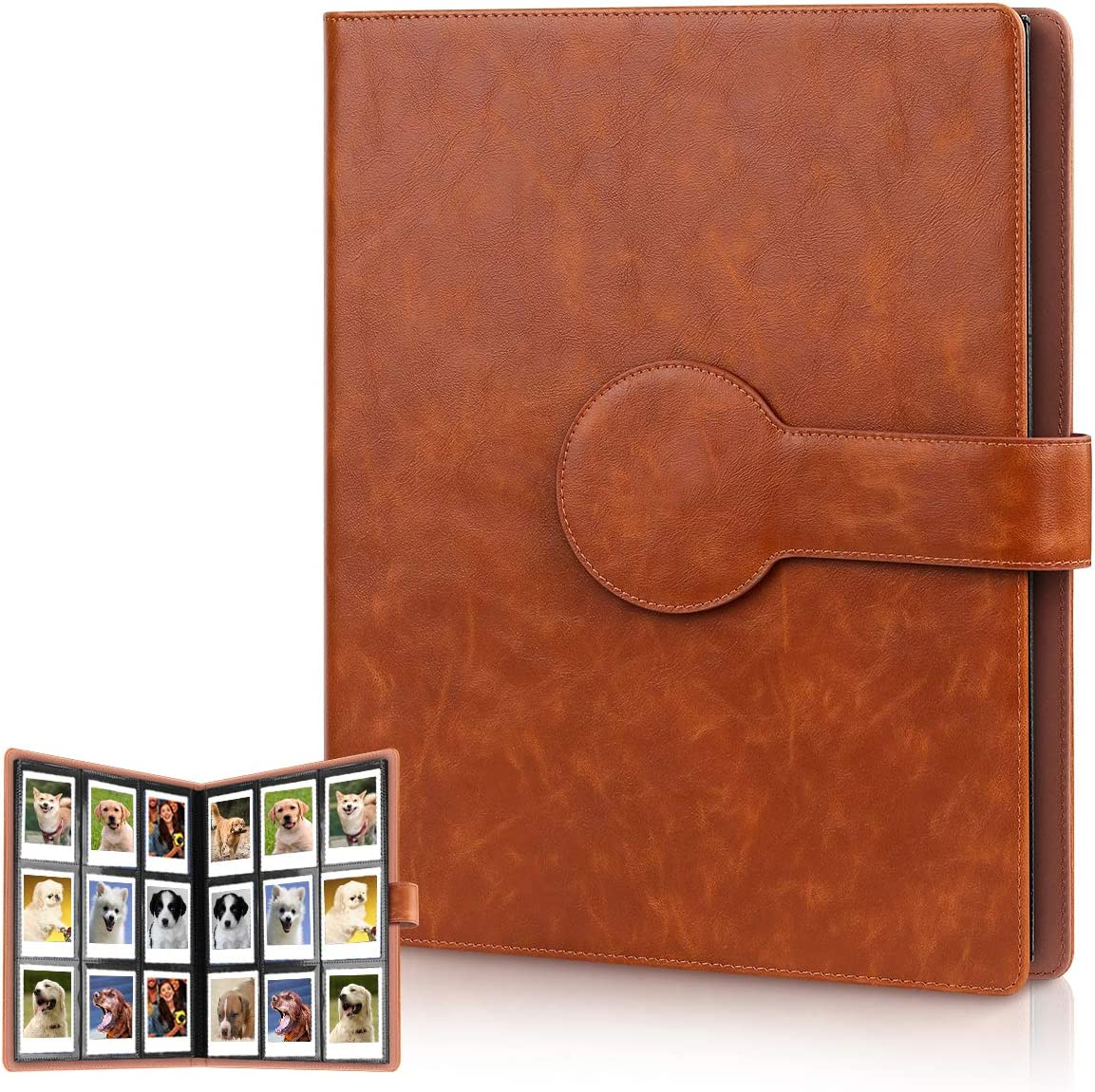 pack of one Blue Print ADM53252N Clutch Cover