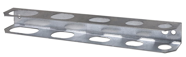 145 x 50 x 52 mm Galvanizado SimonRack SI1011 Brocas