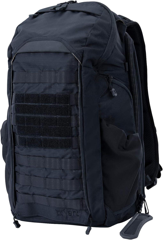 Vertx Gamut 2.0 Backpack, Black : Clothing