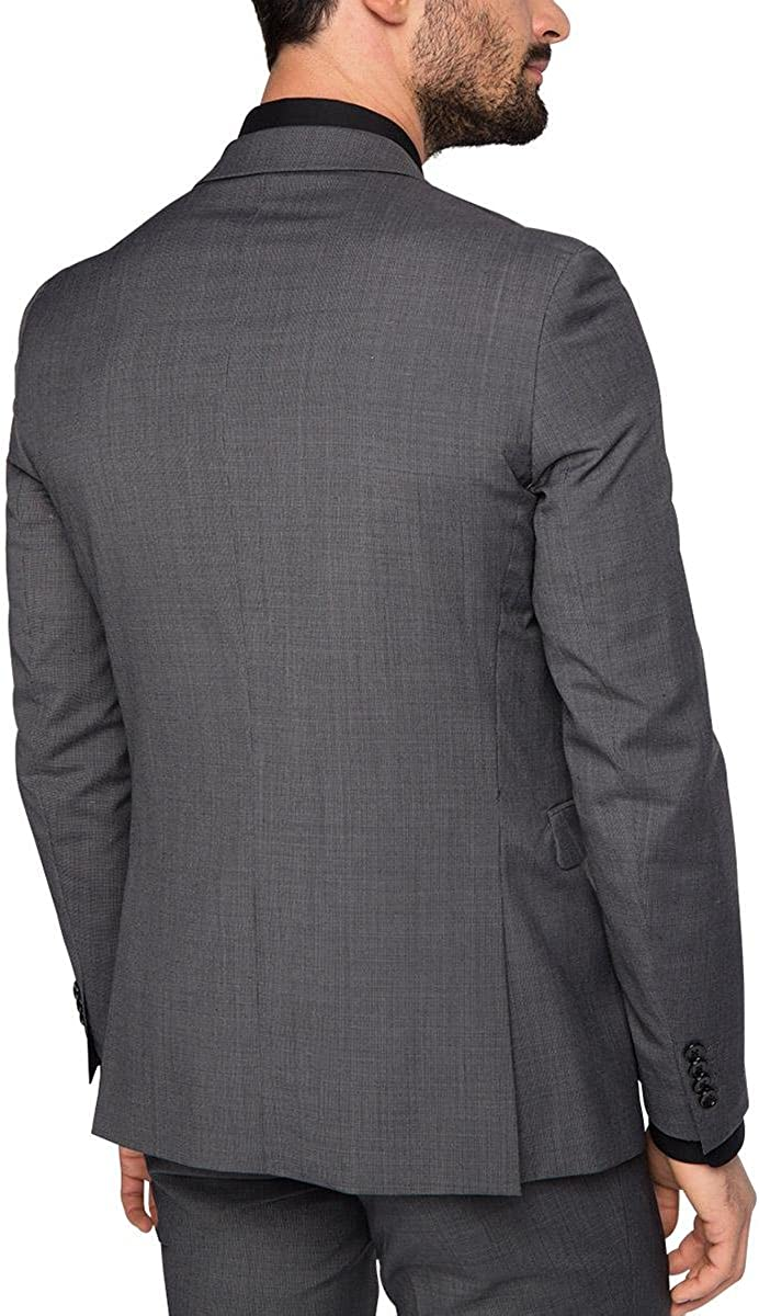 ESPRIT Collection Blazer Uomo