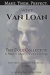 The Doll Collector (A Mack MacGyver Novel Book 2)