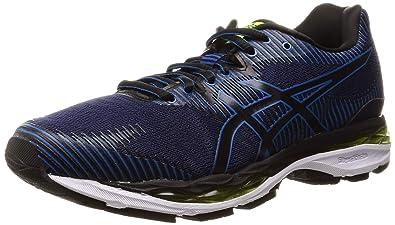 Sneakers Ziruss Asics Uomo Scarpe Trainers 2 Running 1011a011 Gel xtdCsQBhr