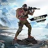 McFarlane 10401 - Figura Ghost Call of Duty, Multicolor