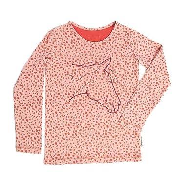 a3050c5e21 AA Platinum Sarah Summer Sweater  Amazon.co.uk  Clothing