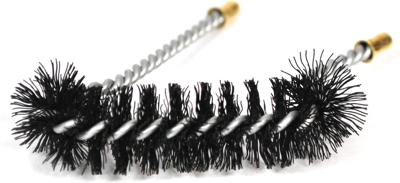 Kirby 226157 Brush Crevice Tool