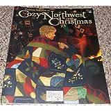Debbie Mumm's cozy Northwest Christmas