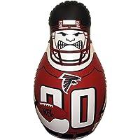 Fremont Die NFL Toys Tackle Buddy