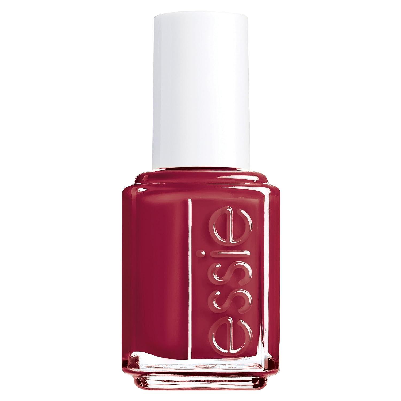 Essie - Esmalte de Uñas 064 Fifth Avenue: Amazon.es: Belleza