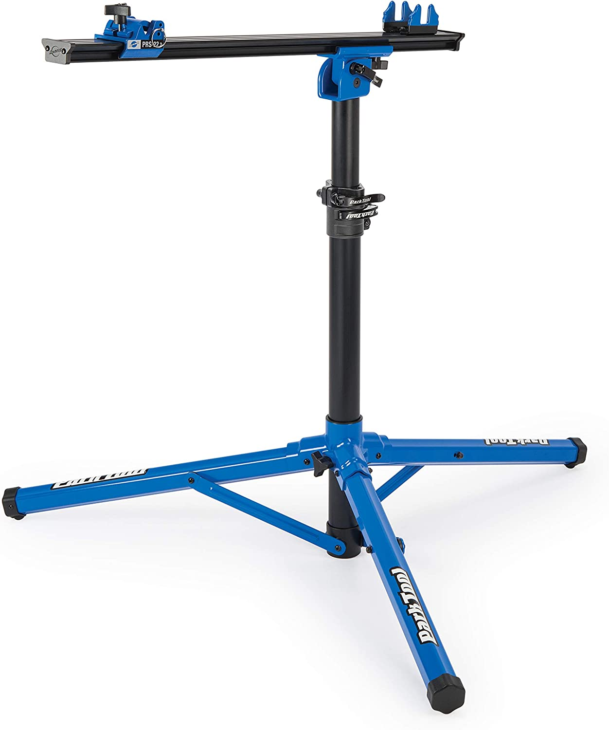 Park Tool PRS-22.2 Team Issue Bicycle Repair Stand