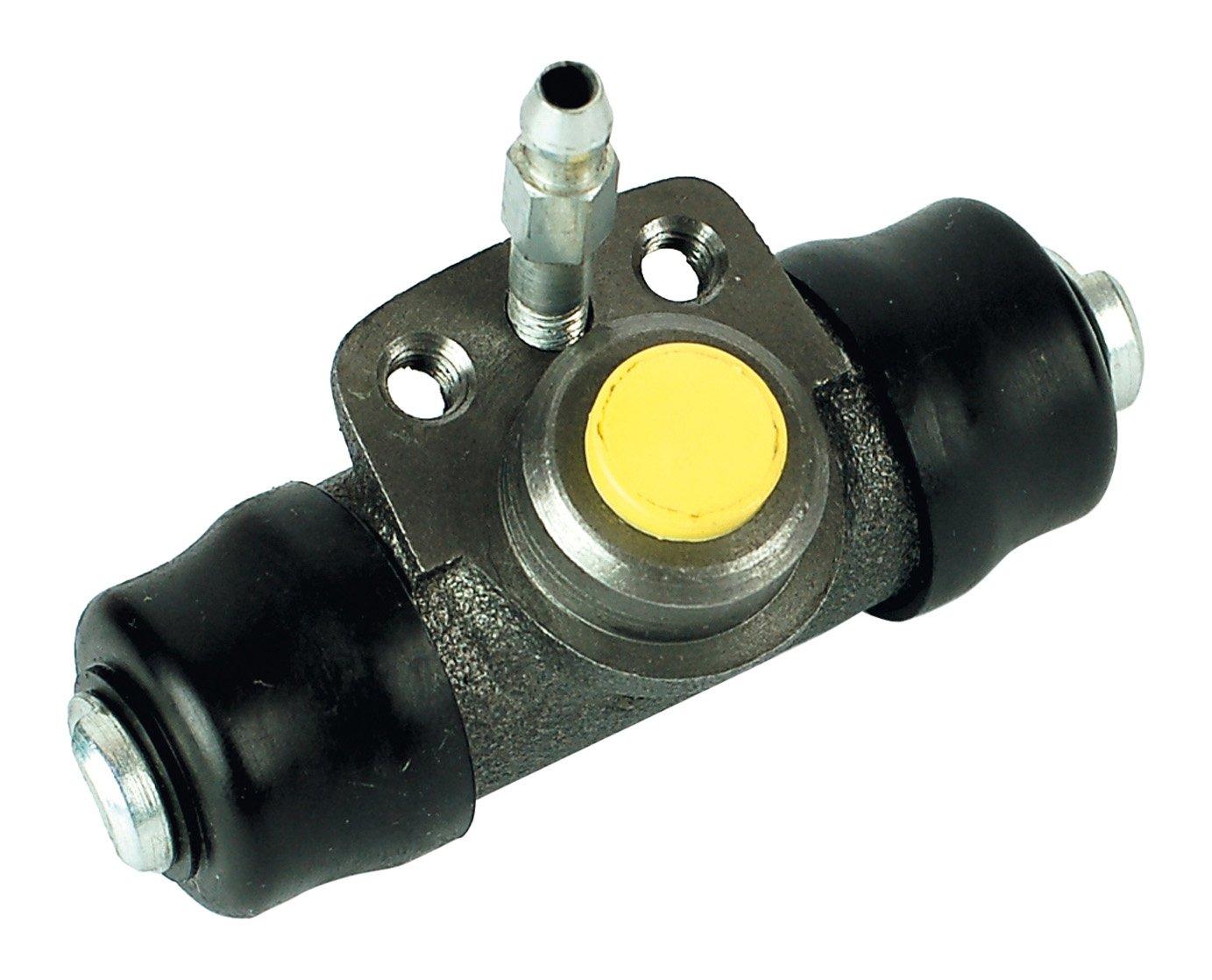 Brembo A12179 Bremsdruckregler Brembo S.p.A.