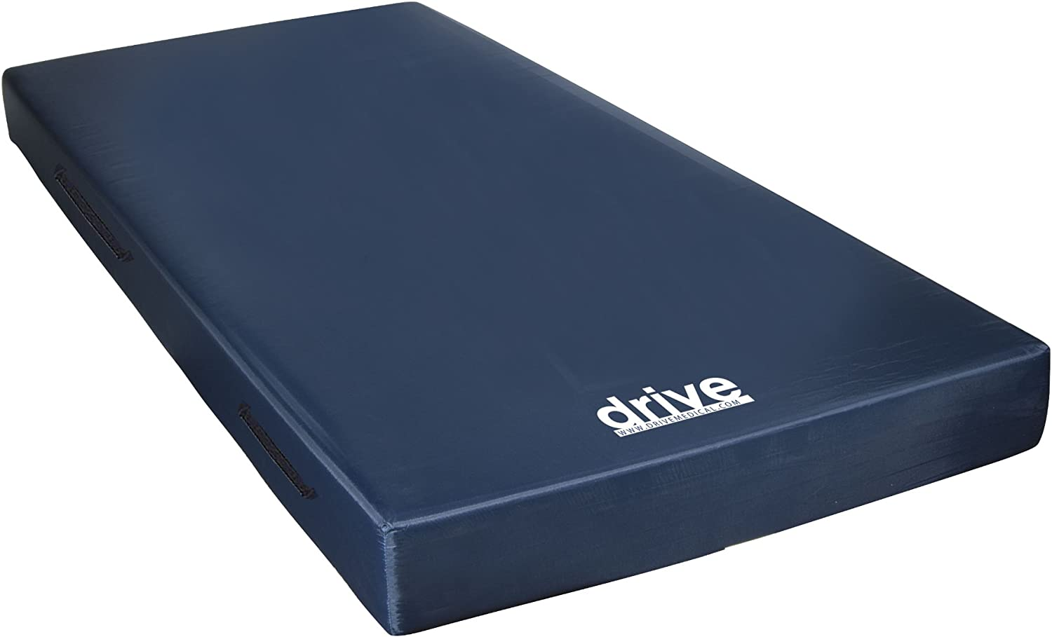 Drive Medical Quick'n Easy Comfort Mattress: Health & Personal Care