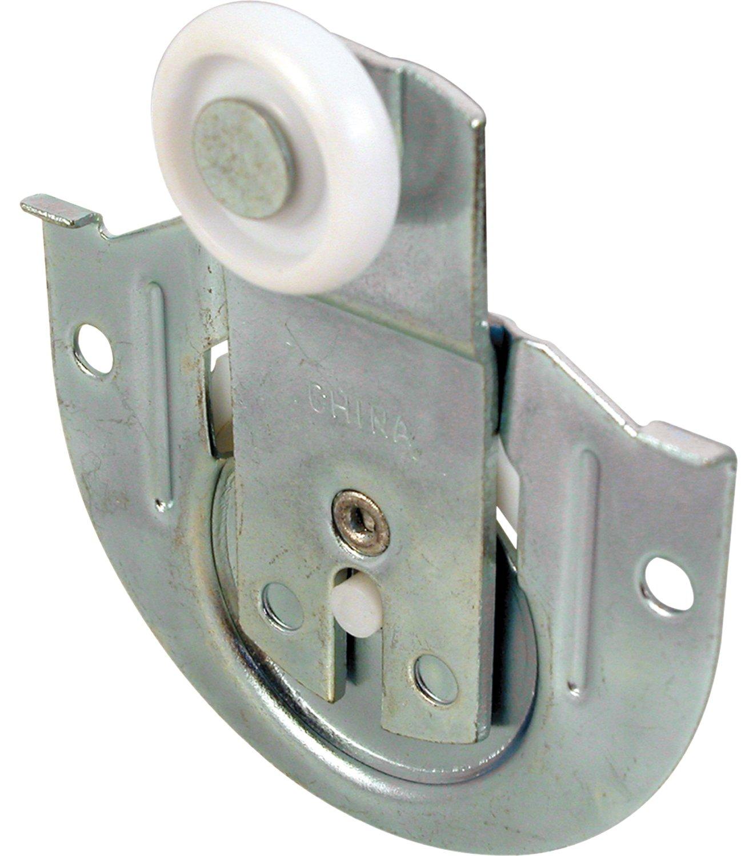 Amazon Prime Line Products N 6648 Closet Door Roller Front 1