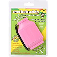 Smoke Buddy Junior- Personal Jr Air Filter By Smokebuddy