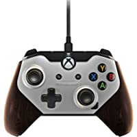 PDP Battlefield Official Wired Controller for Xbox One and PC