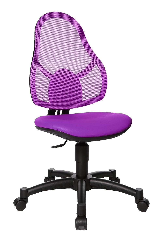 Topstar 71430S07 Chaise Open Art Junior