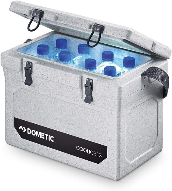 Coleman Xtreme 52 Qt Cooler ca 49 Liter Profi-Kühlbox