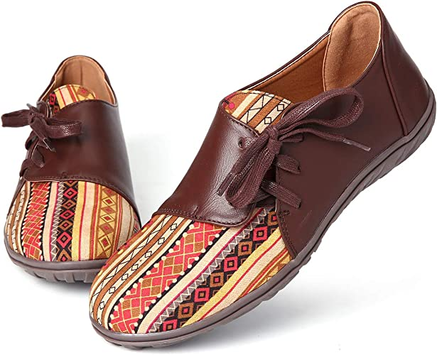 shoes shoes breathable non-slip