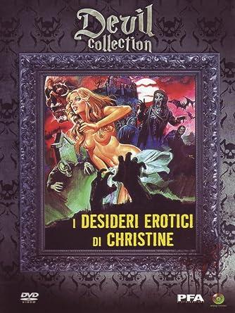 desideri erotici vecchi film erotici