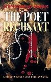 The Poet: Recusant