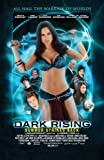 Dark Rising 2: Summer Strikes Back