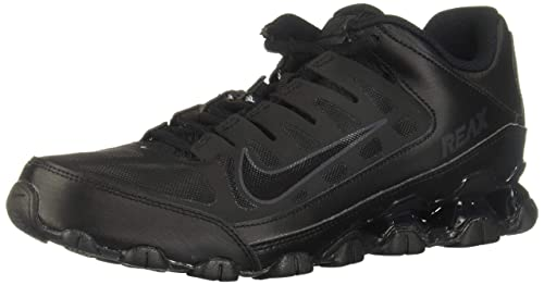 7446f02df4 Nike Men's Reax 8 TR Cross Trainer: Nike: Amazon.ca: Shoes & Handbags