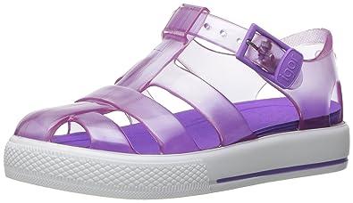 c2c88c1926c0 Igor Jellies Tenis - Lila Purple - 23 uk6  Amazon.co.uk  Shoes   Bags